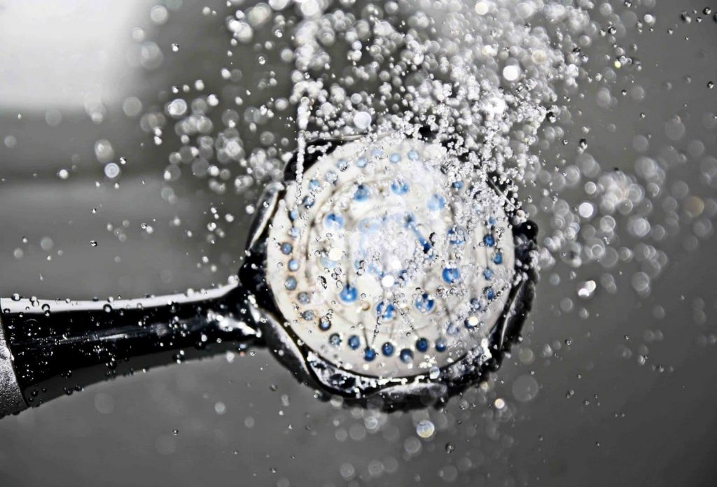 shower-shower-head-water-drop-of-water